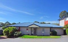 7/8 McKinnon Street, Nowra NSW