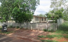 10 Whippet, Tennant Creek NT
