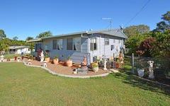 5-7 Franklin Street, Urraween QLD