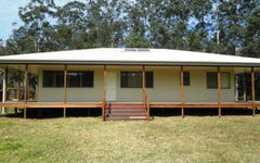 1321 Upper Rollands Plains Road, Upper Rollands Plains NSW