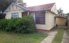 5 Simpson Street, Dundas Valley NSW