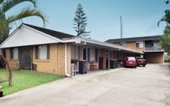 6/4 Dalley Street, Coffs Harbour NSW