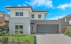 3 Bindo Street, The Ponds NSW