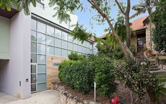 10/63a Connemarra Street, Bexley NSW