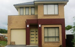 32 Sandstock Crescent, Jordan Springs NSW