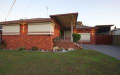 52 Eyre Street, Smithfield NSW