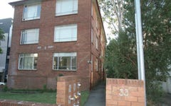 2/33 Albert Avenue, Chatswood NSW