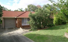 39 Gertrude Street, Cardiff South NSW