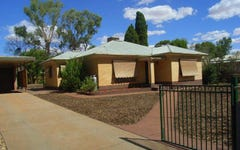 262 Wills Street, Broken Hill NSW