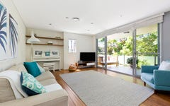 5/118 Pacific Parade, Dee Why NSW