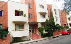 Unit 1/36-66 Flora Street, Erskineville NSW