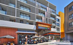 C113/11 Mashman Avenue, Kingsgrove NSW