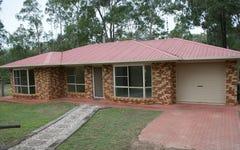 802 Murphys Creek Road, Lyra QLD