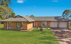 289 Cowlong Road, McLeans Ridges NSW
