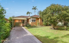 32 Golden Avenue, Point Clare NSW