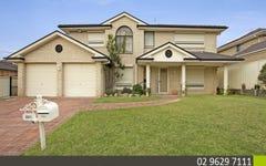 301 Glenwood Park Drive, Glenwood NSW