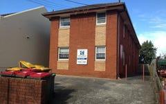 5/150 Wells Street, Newtown NSW
