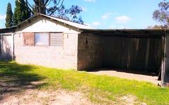 400 Wyee Road, Doyalson NSW