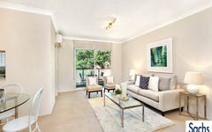 9/231 Pacific Highway, Lindfield NSW