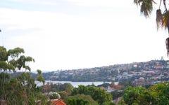 51A Bundarra Road, Bellevue Hill NSW