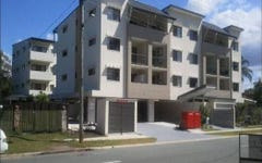 2/48-50 Lee Street, Caboolture South QLD