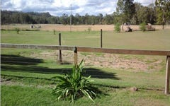 290 Sixmile Creek Road, Postmans Ridge QLD