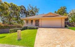 168 Karalta Road, Erina NSW