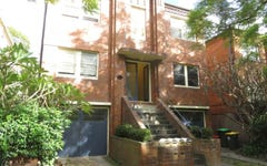 4/51 McDougall Street, Kirribilli NSW