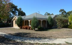 1 Federation Way, Nairne SA