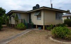 15 Margaret Street, St George QLD