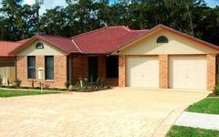 72 Coachwood Drive, Medowie NSW