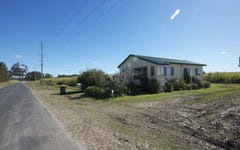 Address available on request, Goodwood Island NSW