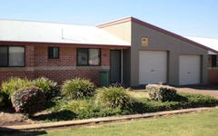 Room B Unit 7/15 Donna Court, Kearneys Spring QLD