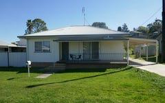 25 Boorabee Street, Kyogle NSW