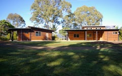 789A Maleny-Kenilwoth Road via Bakers Road Elaman Creek, Conondale QLD
