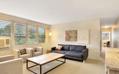 16/5 St Marks Road, Darling Point NSW
