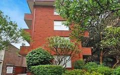 210/60 Cook Road, Centennial Park NSW