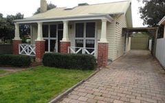 36 Harkness Street, Quarry Hill VIC