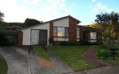 6 Chehalis Avenue, Elermore Vale NSW