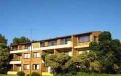 7 /92 Booner Street, Hawks Nest NSW