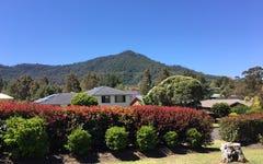 31 Goorama Street, Cambewarra Village NSW