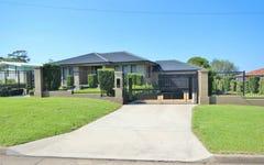 8 Ida Rodd Drive, Eden NSW