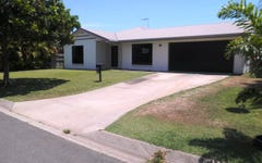 21 Beachside Place, Bucasia QLD
