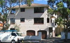 26/2 Carlton Street, Freshwater NSW