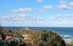 28 Dent Crescent, Port Macquarie NSW