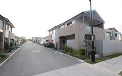 18 Greenview Drive, Moorebank NSW