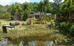 151 Ponzo Road, Shannonvale QLD