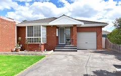 2/18 The Strand, Keilor East VIC