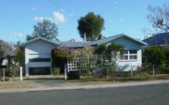 29 Harm Street, Murgon QLD