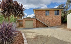 1 Cadence Court, South Arm TAS